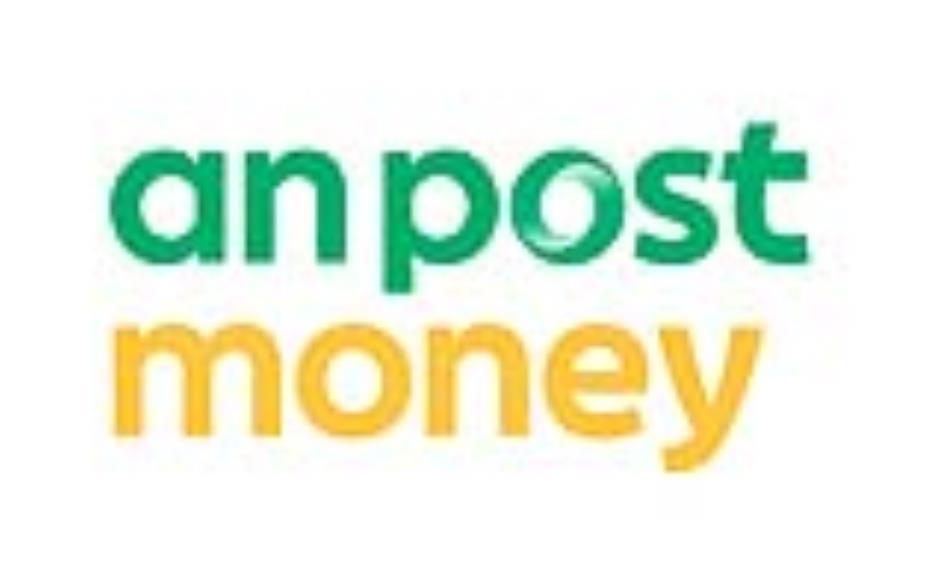 An Post Money Trademark